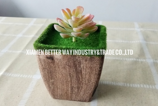 mini terracotta pots suppliers