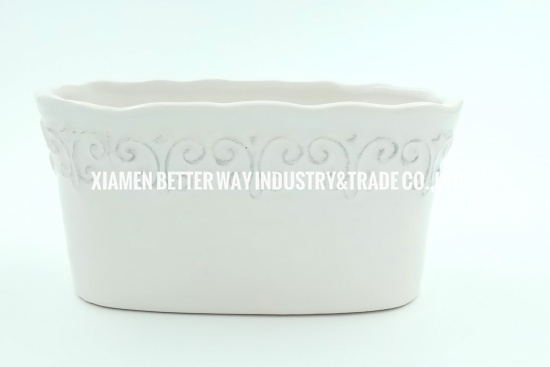 cheap ceramic pots